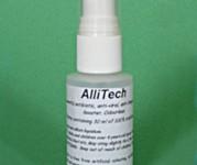 AlliTechH
