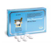 bio-magnesium-60-capsules