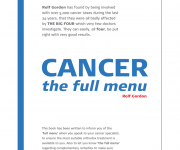 cancer-the-full-menu-front