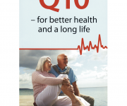 q10-for-better-life-front