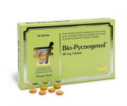 bio-pycnogenol-30-capsules