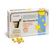 bio-vitamin-d3