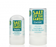 salt-of-the-earth-range2