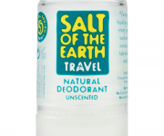 salt-of-the-earth-travel-large
