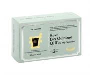 super-bio-quinone-q10-150-capsules
