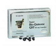 super-bio-quinone-q10-60-capsules