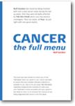 Cancer_thefullmenuD