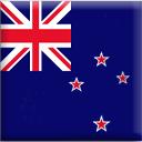 New Zealand copy copy