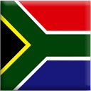 South Africa copy