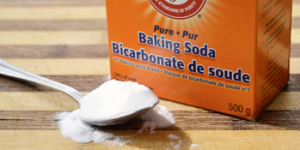 bicarbonate-of-soda
