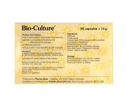 bio-culture-60-capsules-back