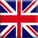 britain copy