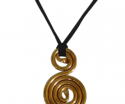 harmoniser-gold-cord