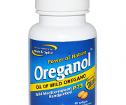 oreganol-60-softgel-front