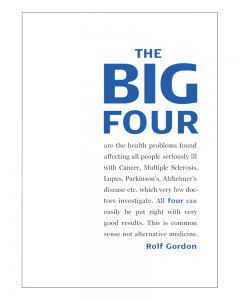 the_big_four