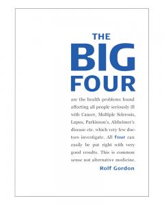 the_big_four